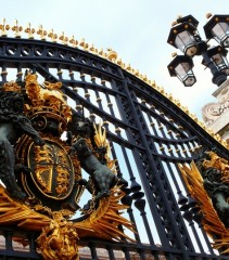 760: What the Queen's Speech means for infrastructure