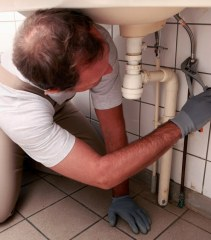 52: Court of Appeal rules that a plumber was a worker, not a self-employed contractor