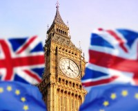 19: Great Repeal Bill – Limits lie