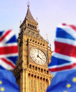 46: Great Repeal Bill – You better think