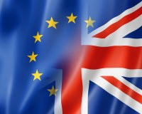 Second Brexit referendum and the tricky road ahead