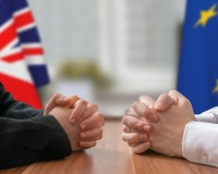 48: Great Repeal Bill – She said 'you don't understand what I said', I said 'no no no you're wrong'