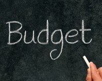 82: Budget Update – Stamp duty surcharge for overseas buyers