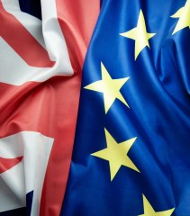 Impact of Brexit on the jurisdiction of the European Court of Justice
