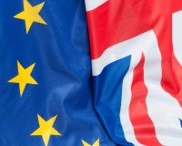 51: Brexit – There are dreams that cannot be
