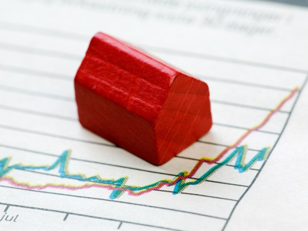 81: Stamp duty surcharge for overseas buyers