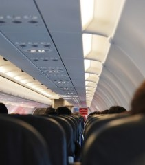 60: Advocate-General gives opinion on jurisdiction of employment contracts for airline cabin crew