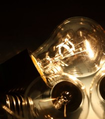 788: Ofgem at odds with DCO decision