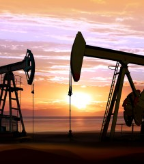 802: Government consults on bringing shale into DCO regime