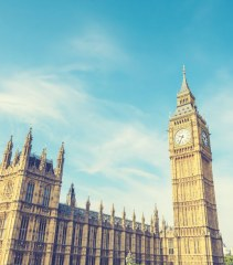 UK government challenges Scottish and Welsh Brexit legislation