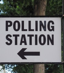 Mixed results following latest local election campaigns