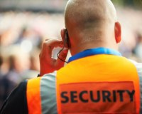 118: A cover security guard on a zero hours contract was in fact an 'agency worker'