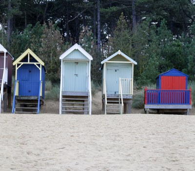 148: Beach huts – a lease or a licence?