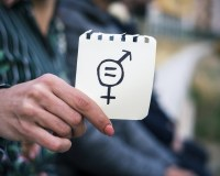 124: Business, Energy and Industrial Strategy Committee publishes first report on gender pay gap reporting