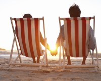 95: Employment Appeal Tribunal clarifies holiday pay calculation for employees with no normal working hours