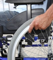 90: Expectation that employee work long hours amounted to PCP for reasonable adjustments claim