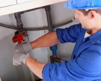 116: Supreme Court confirms that plumber was a worker, not an independent contractor