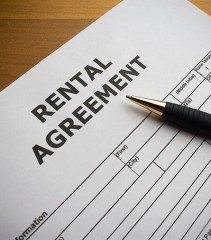 132: Residential letting agency fined for issuing 'sham licences'
